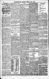 Evening Star Wednesday 21 July 1886 Page 2