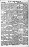Evening Star Wednesday 21 July 1886 Page 3