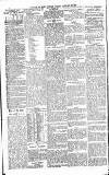 Evening Star Tuesday 29 January 1889 Page 2