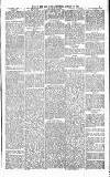 Evening Star Tuesday 29 January 1889 Page 3