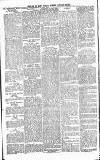 Evening Star Tuesday 29 January 1889 Page 4
