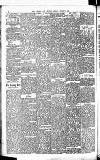 Evening Star Tuesday 01 August 1893 Page 2