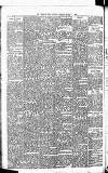 Evening Star Tuesday 01 August 1893 Page 4