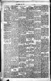 Evening Star Monday 01 January 1894 Page 2