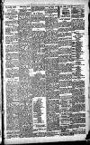 Evening Star Monday 01 January 1894 Page 3