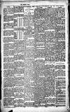Evening Star Monday 01 January 1894 Page 4