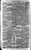 Evening Star Wednesday 08 May 1895 Page 4