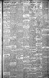 Evening Star Monday 02 January 1899 Page 2