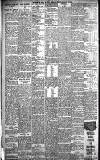 Evening Star Monday 02 January 1899 Page 3
