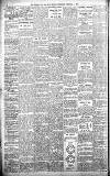 Evening Star Wednesday 01 February 1899 Page 2