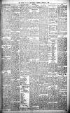 Evening Star Wednesday 01 February 1899 Page 3