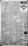 Evening Star Wednesday 01 February 1899 Page 4