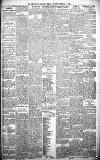 Evening Star Thursday 02 February 1899 Page 2