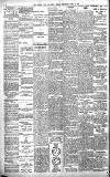 Evening Star Wednesday 12 June 1901 Page 2