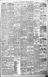 Evening Star Wednesday 12 June 1901 Page 3