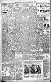 Evening Star Wednesday 12 June 1901 Page 4