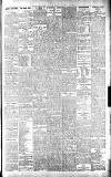 Evening Star Wednesday 15 October 1902 Page 3