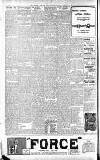 Evening Star Wednesday 15 October 1902 Page 4