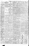 Evening Star Friday 06 January 1905 Page 2