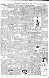 Evening Star Friday 06 January 1905 Page 4