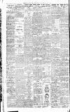 Evening Star Saturday 07 January 1905 Page 2
