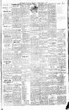 Evening Star Saturday 07 January 1905 Page 3