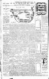 Evening Star Saturday 07 January 1905 Page 4