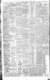 Evening Star Saturday 04 March 1905 Page 2