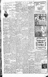 Evening Star Saturday 04 March 1905 Page 4