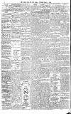 Evening Star Wednesday 08 March 1905 Page 2