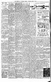 Evening Star Wednesday 08 March 1905 Page 4