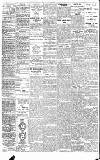 Evening Star Thursday 09 March 1905 Page 2