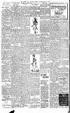 Evening Star Thursday 09 March 1905 Page 4