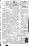 Evening Star Monday 13 March 1905 Page 4