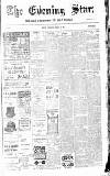 Evening Star Wednesday 22 March 1905 Page 1
