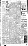 Evening Star Tuesday 11 April 1905 Page 4