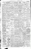 Evening Star Saturday 29 April 1905 Page 2