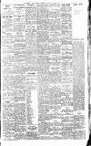 Evening Star Wednesday 04 October 1905 Page 3