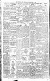 Evening Star Thursday 05 October 1905 Page 2