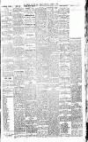 Evening Star Thursday 05 October 1905 Page 3
