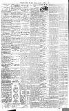Evening Star Saturday 07 October 1905 Page 2