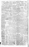 Evening Star Tuesday 10 October 1905 Page 2
