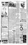Evening Star Tuesday 10 October 1905 Page 4