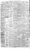 Evening Star Wednesday 11 October 1905 Page 2