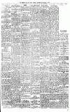 Evening Star Wednesday 11 October 1905 Page 3