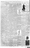 Evening Star Wednesday 11 October 1905 Page 4