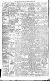 Evening Star Thursday 12 October 1905 Page 2