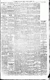 Evening Star Thursday 12 October 1905 Page 3