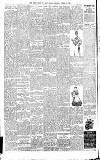 Evening Star Thursday 12 October 1905 Page 4