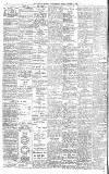 Evening Star Friday 13 October 1905 Page 2